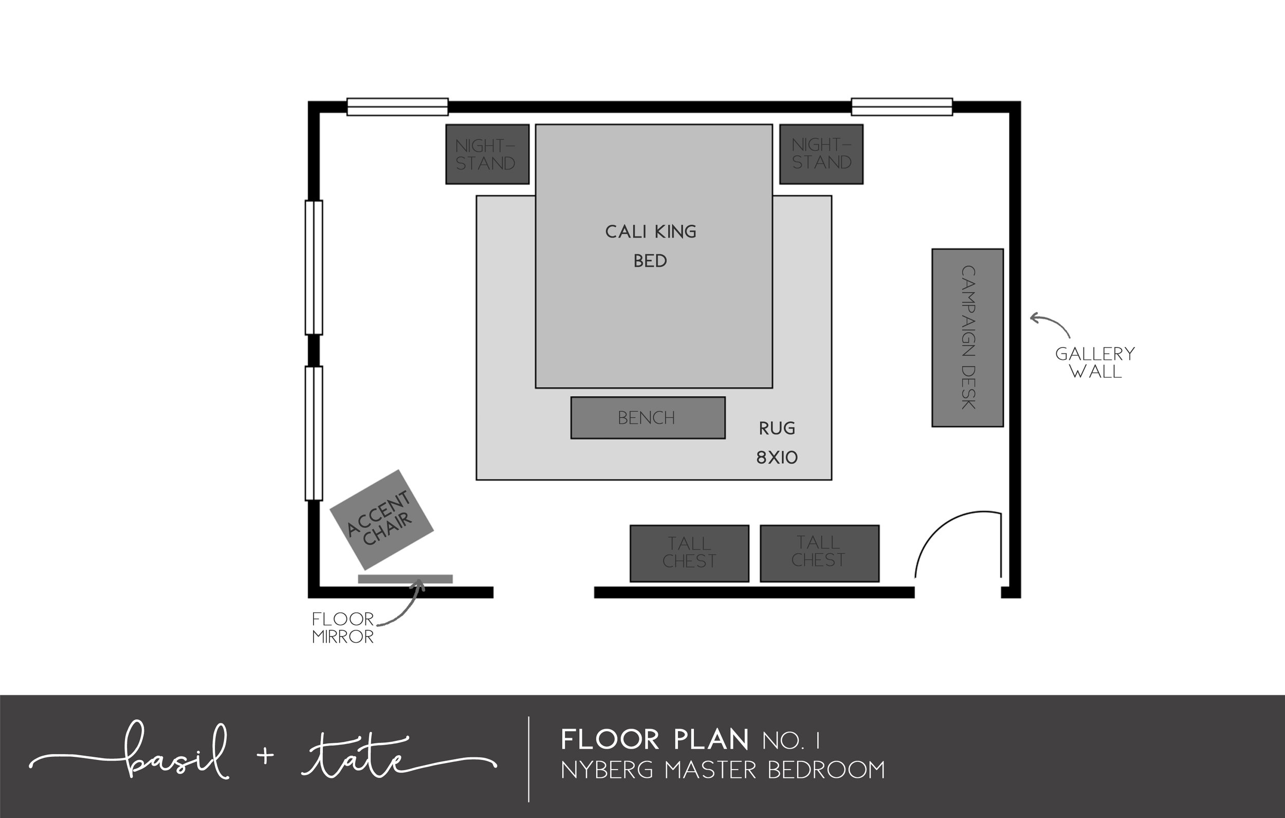 Floor Plan - Master Bedroom.jpg
