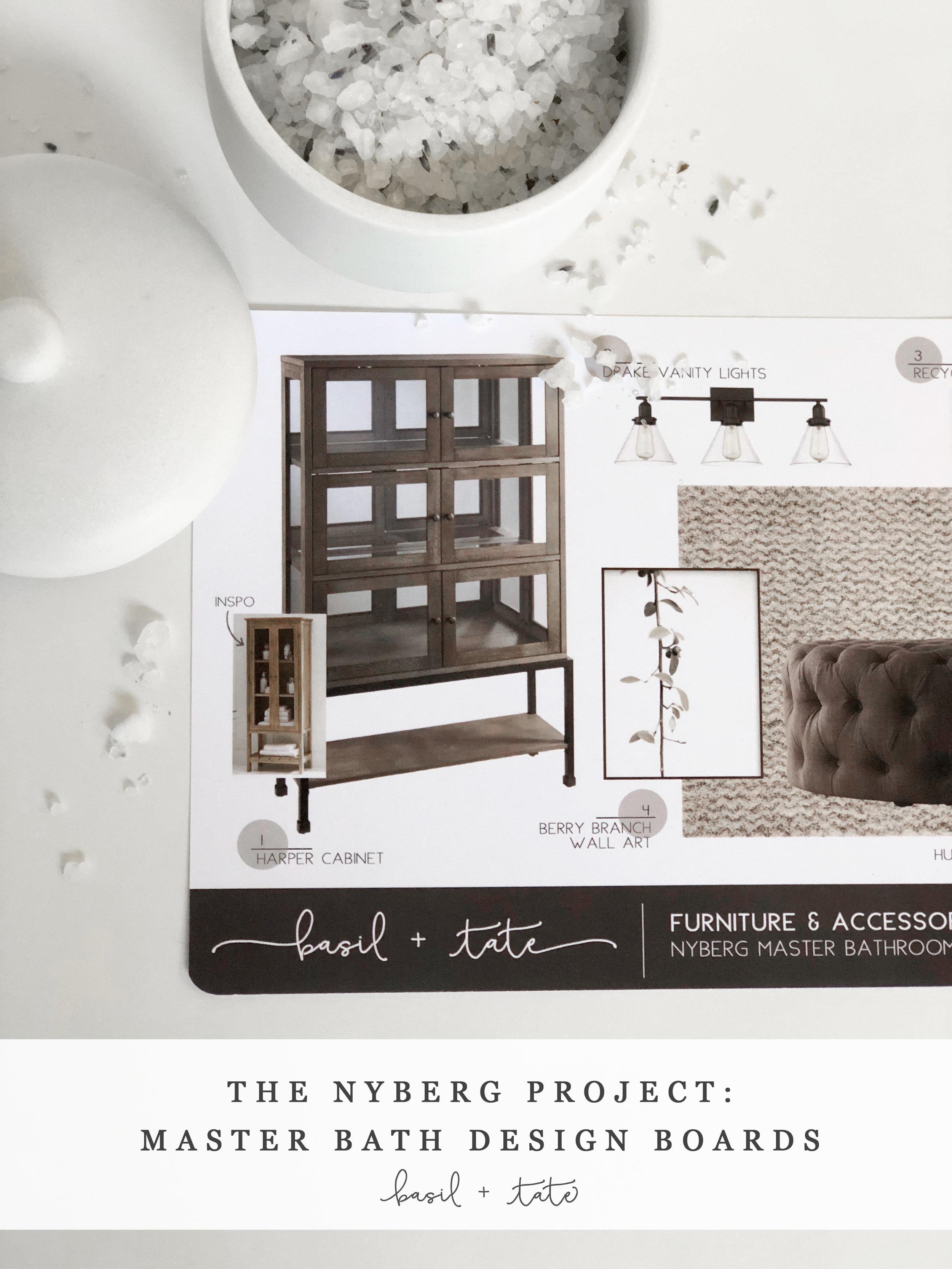 06 - Nyberg Master Bath Design Boards.jpg