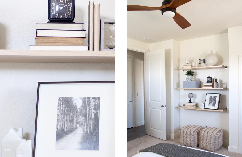 nyberg guest room vertical 2.jpg
