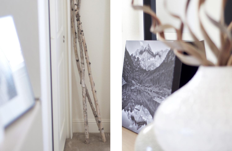 nyberg guest room vertical 3.jpg