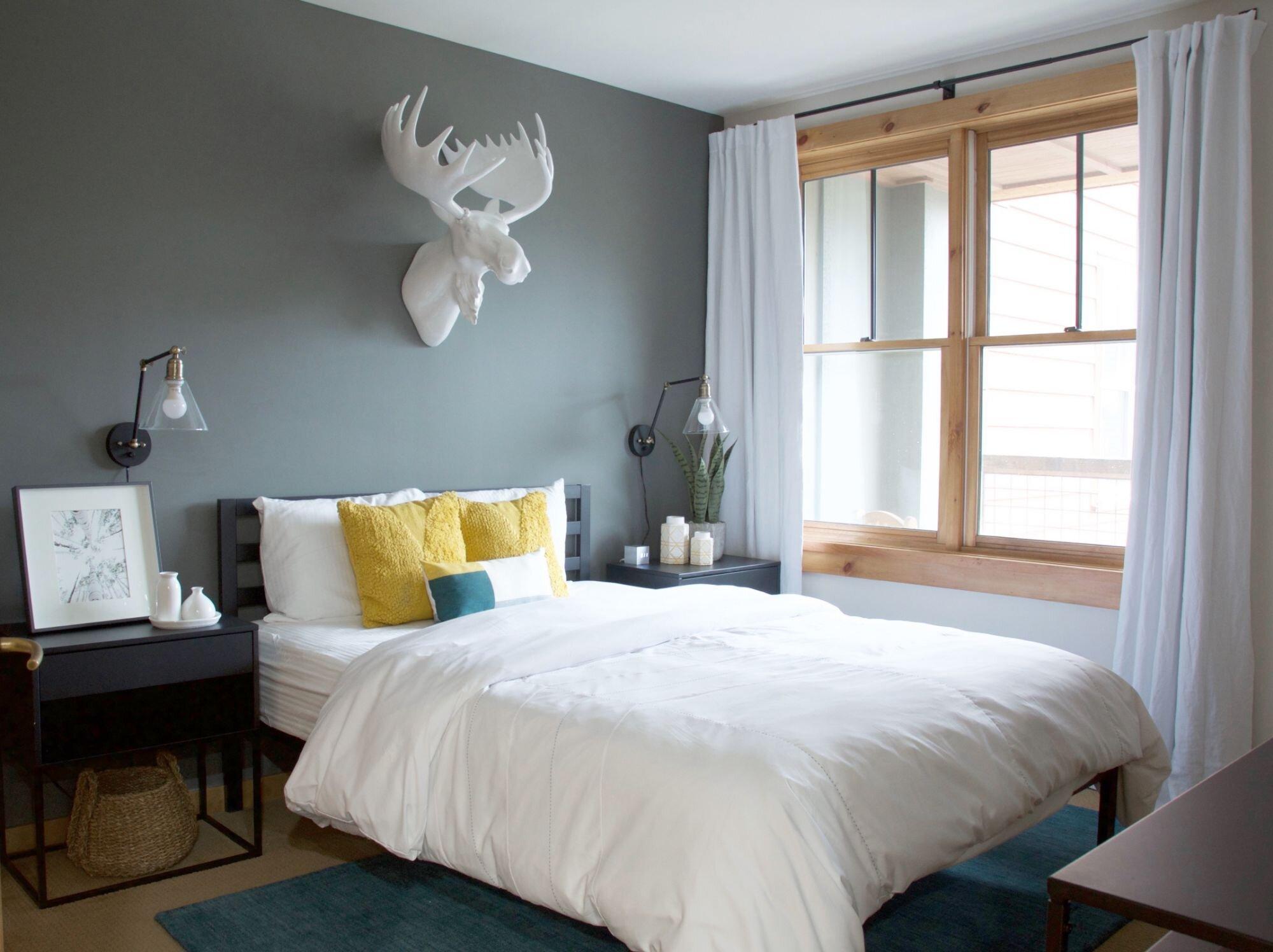Second Bedroom 1.jpg