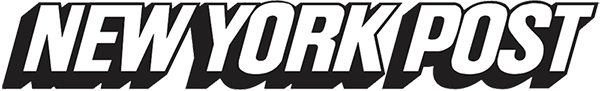 New_York_Post_logo copy.png