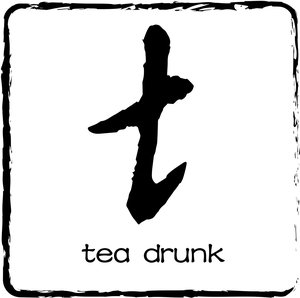 TEA DRUNK LOGO 800.jpg