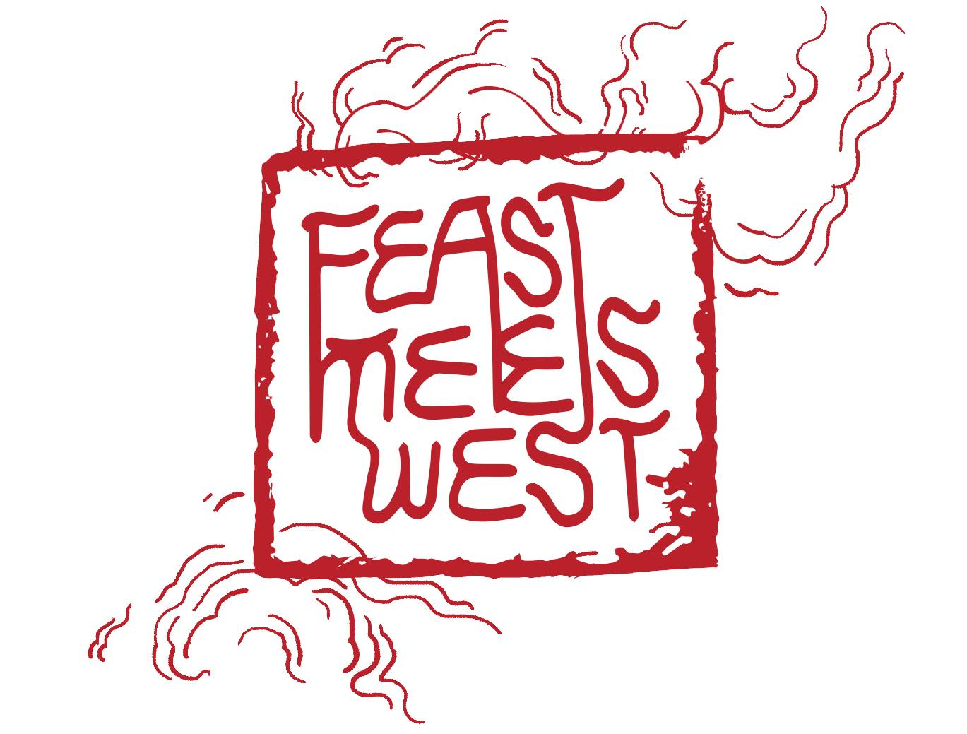 Feast Meets West.jpeg