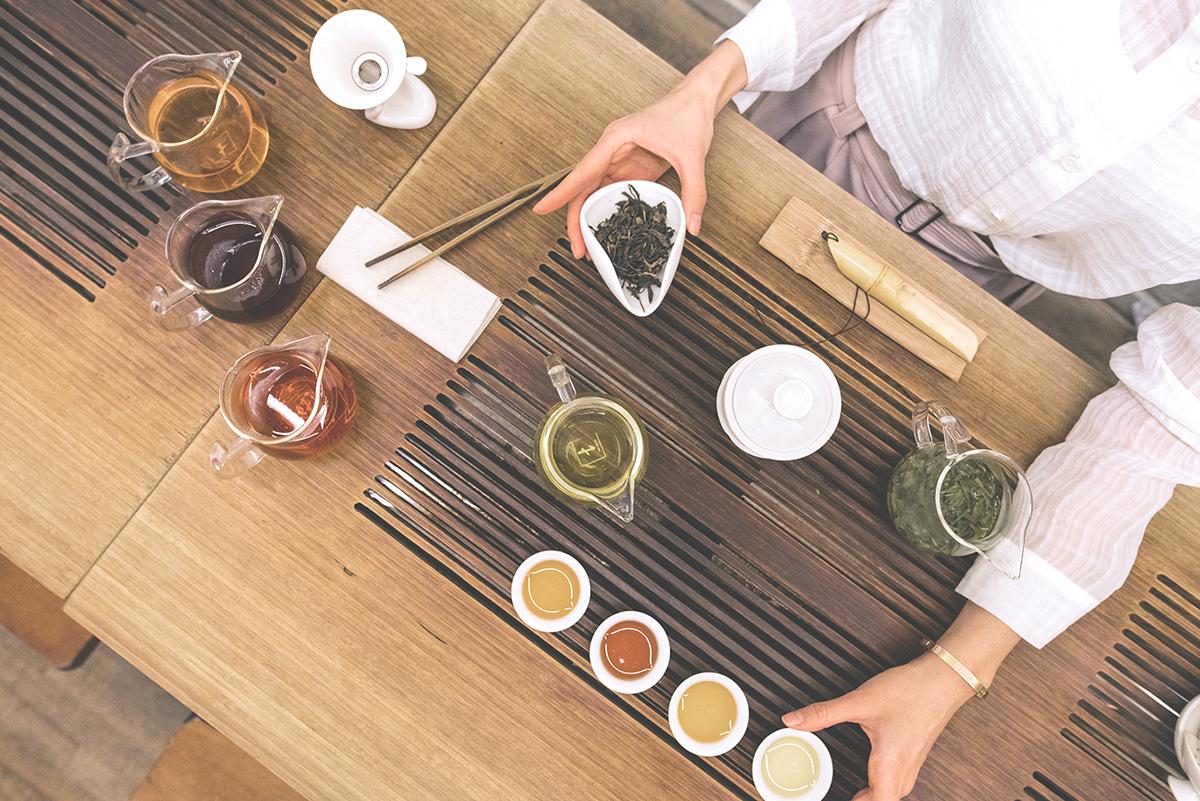 tea_tasting_teadrunk+01.jpg