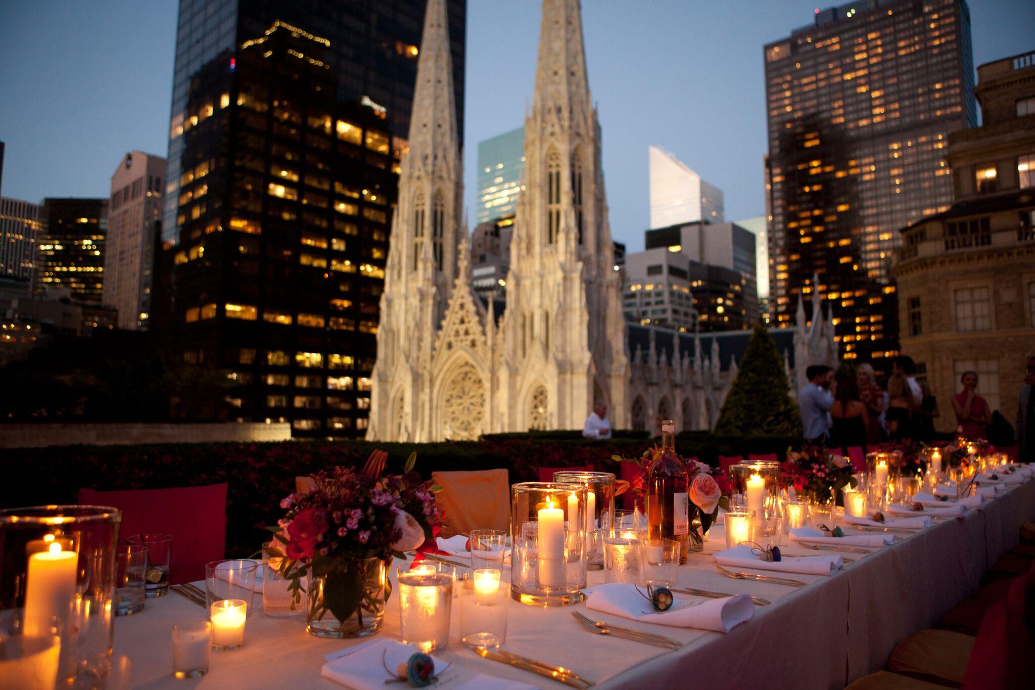 NEW YORK 2 .jpg