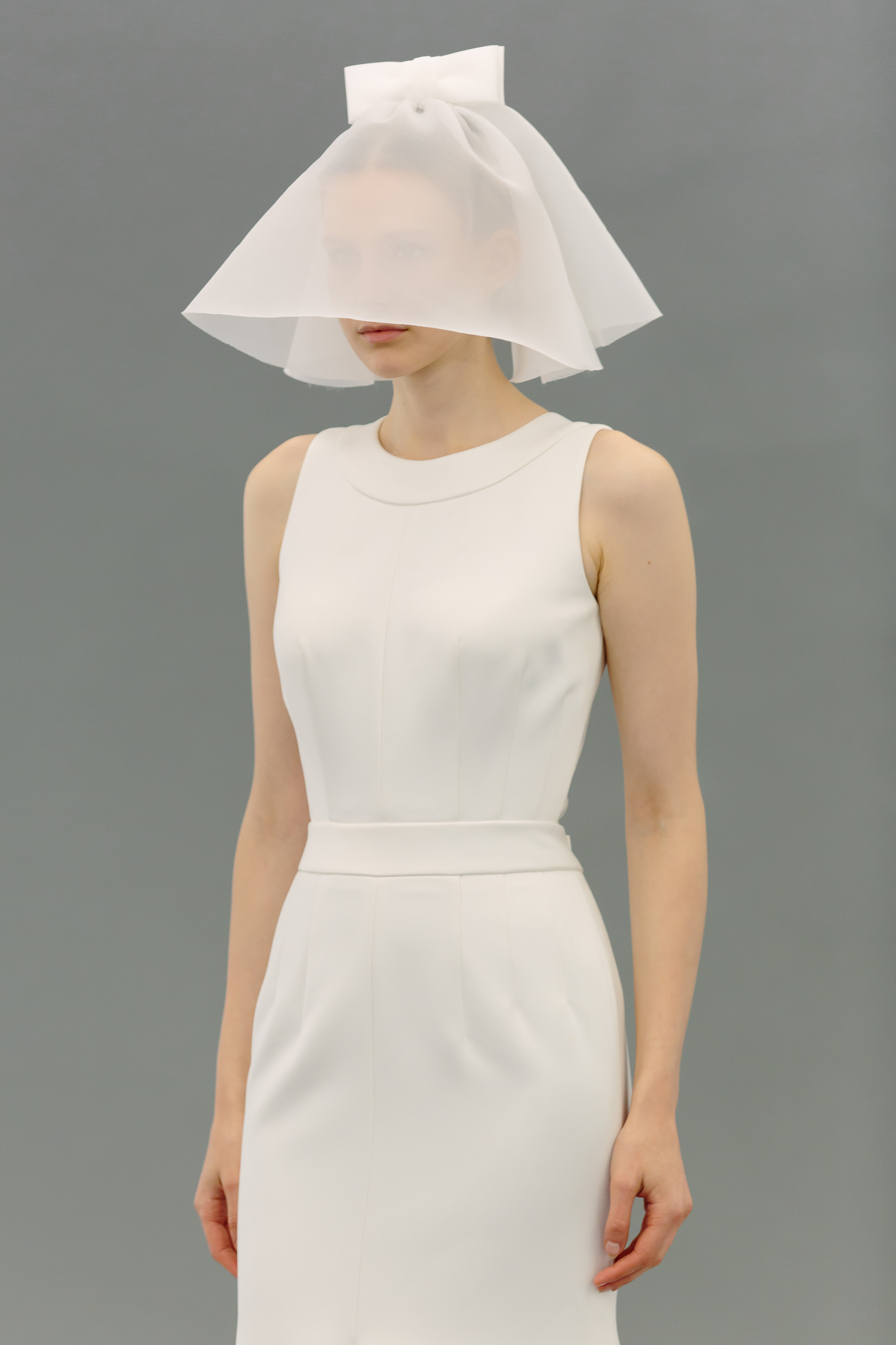Viktor and Rolf Mariage Bridal-2465.jpg