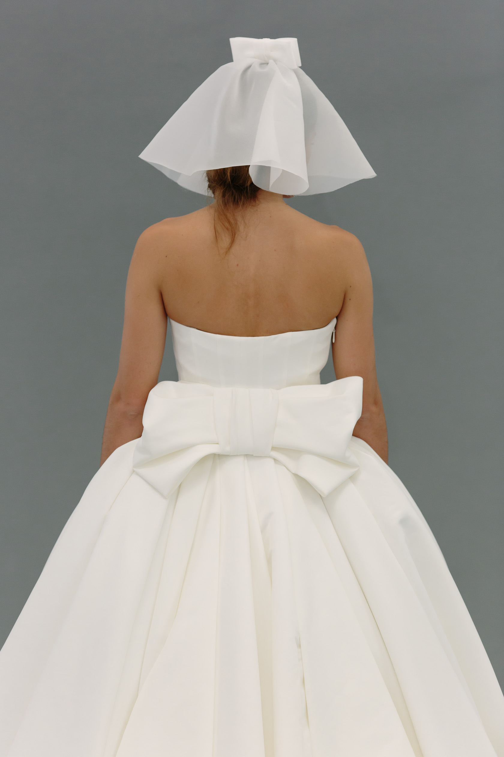 Viktor and Rolf Mariage Bridal-2437.jpg