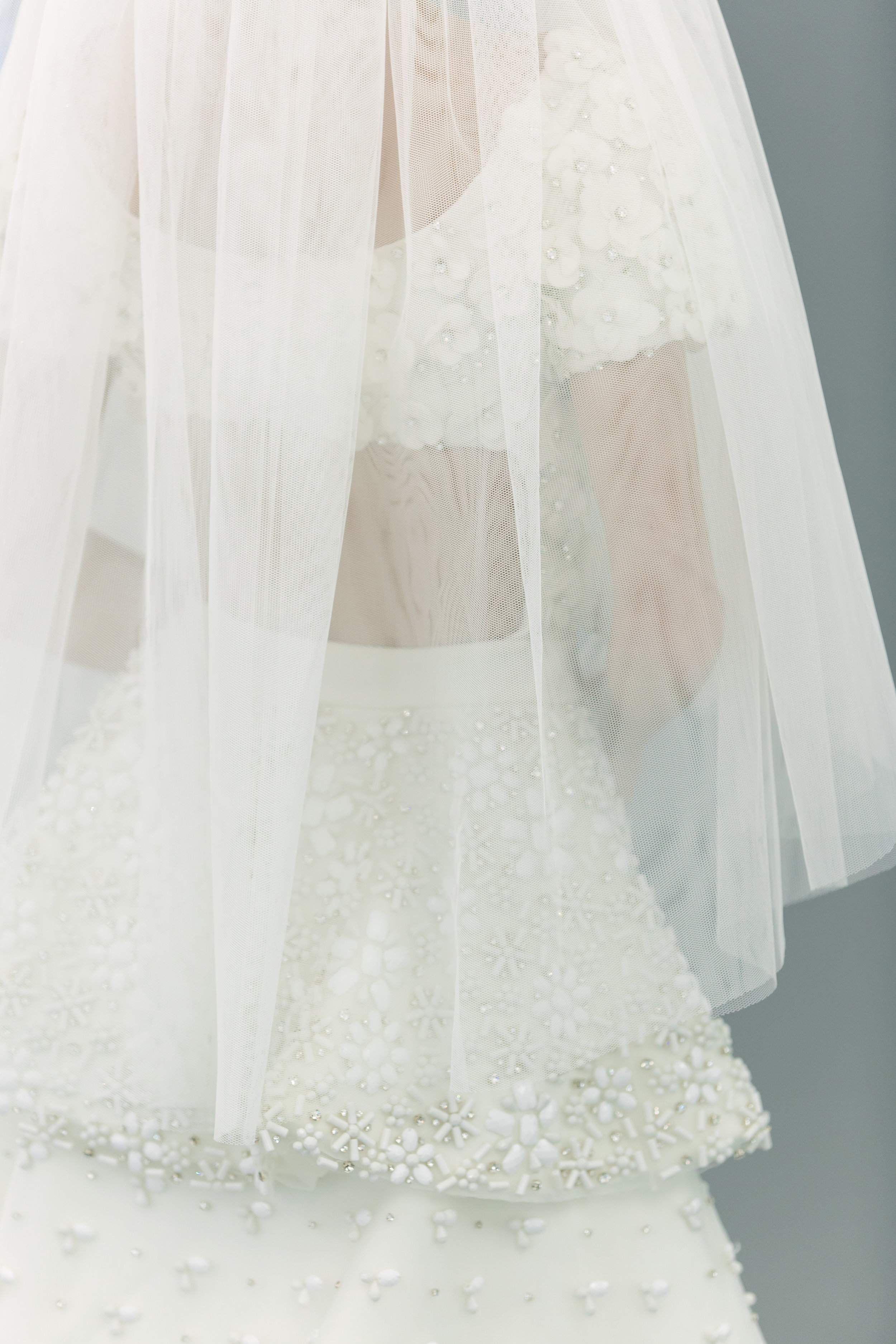 Viktor and Rolf Mariage-2550.jpg
