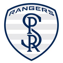 swope-rangers.jpg