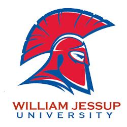 william-jessup-logo.jpg