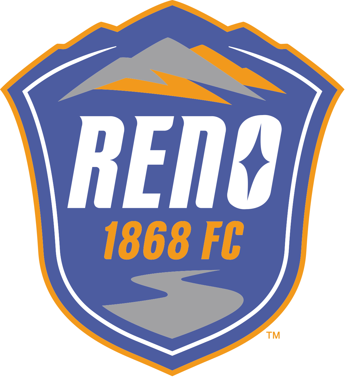 Reno1868FC.png