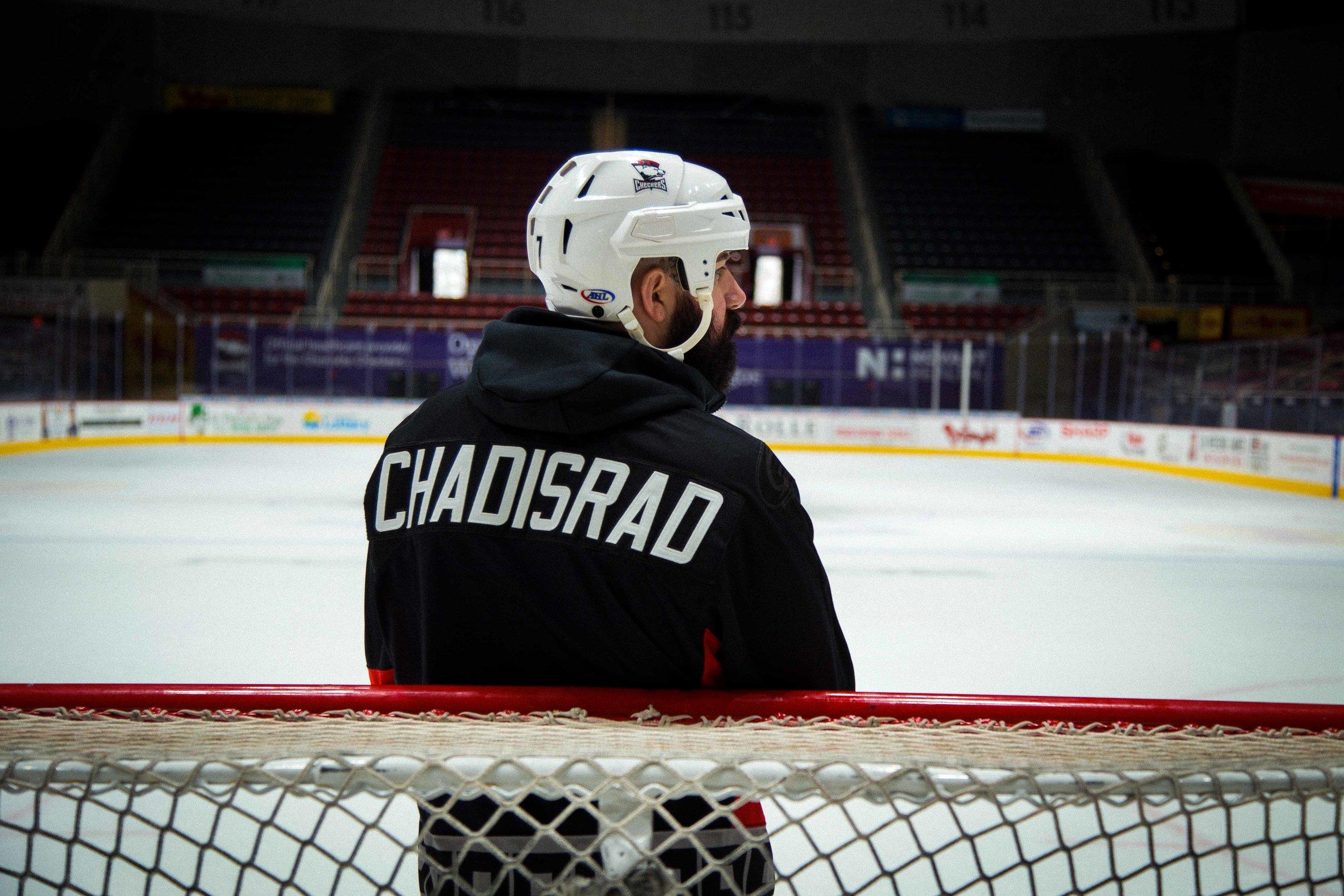CHADISRAD-11.jpg