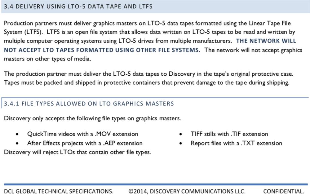 Discovery_tech_spec
