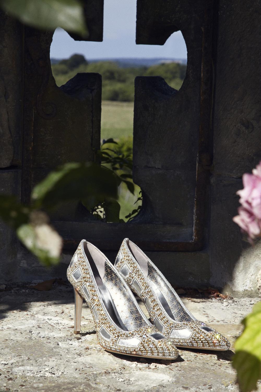 Bridal+7(4)-2.jpg