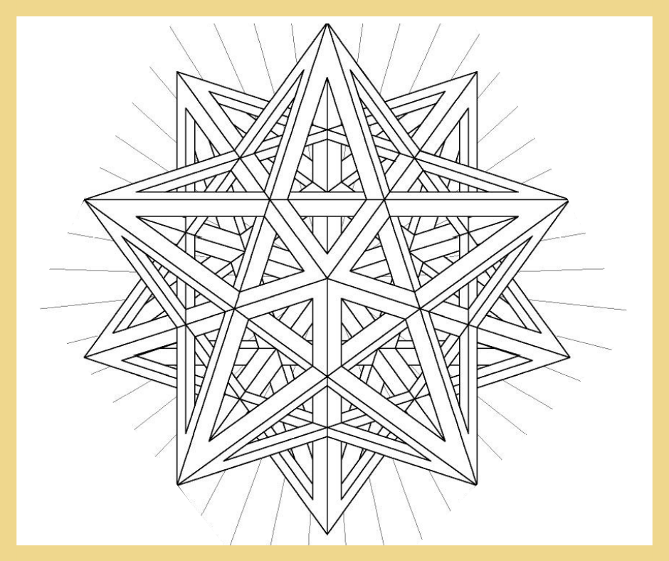 stellated dodeca.png