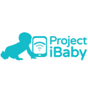 ibaby logo.png