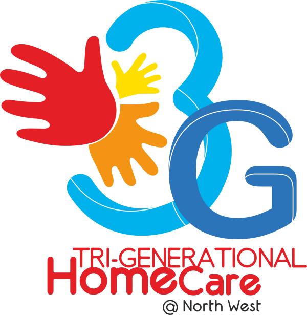 Tri-Generational_logo.jpg