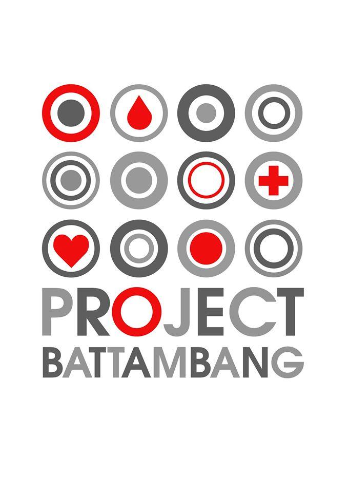 battambang logo.jpg