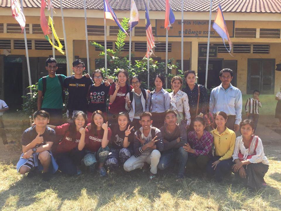 battambang pic 3.jpg