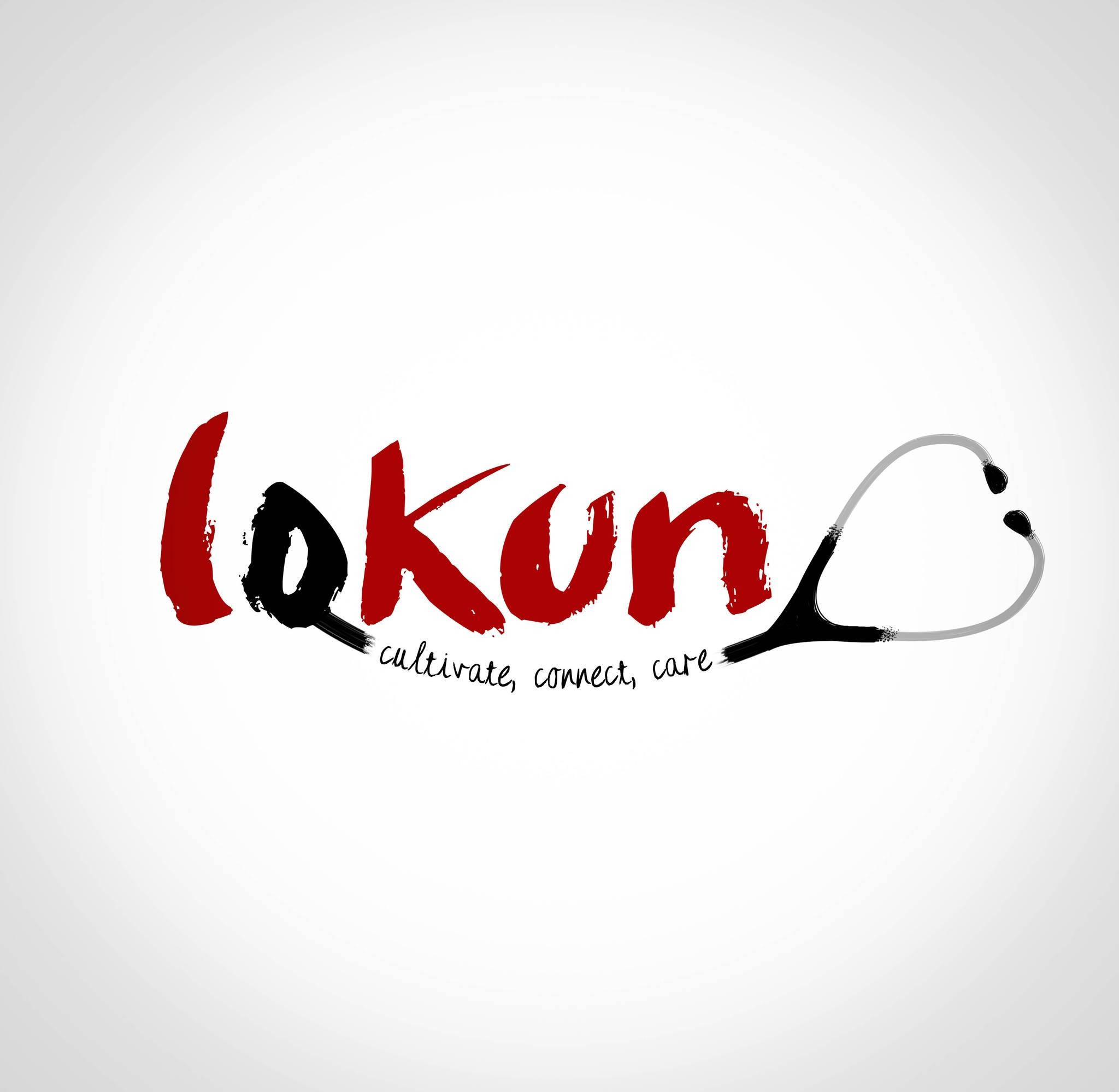 lokun logo.jpg