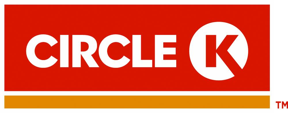 Cirkle K.png