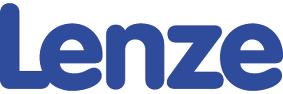 Lenze - Complete Event