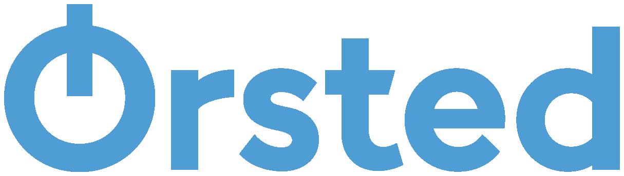 Complete Event - Ørsted