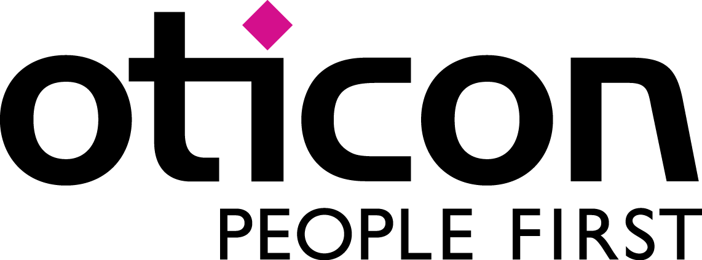 Oticon - Complete Event