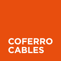 Coferro - Complete Event