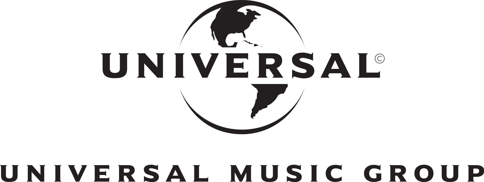 Universal Music Group - Complete Event