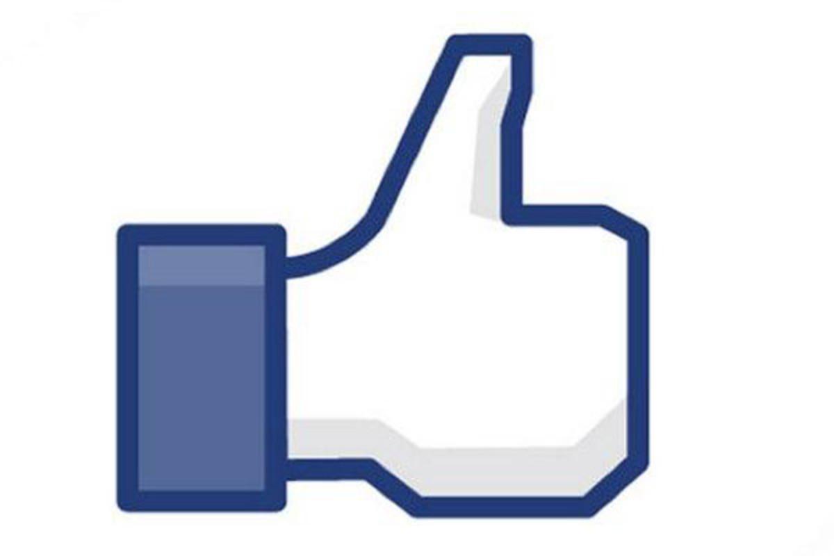 Facebook - Complete Event