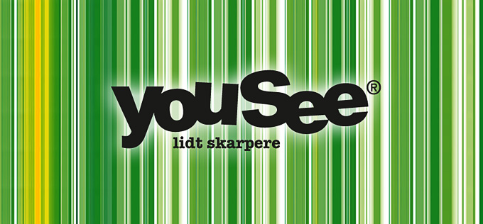 Yousee - Complete Event - Referencer