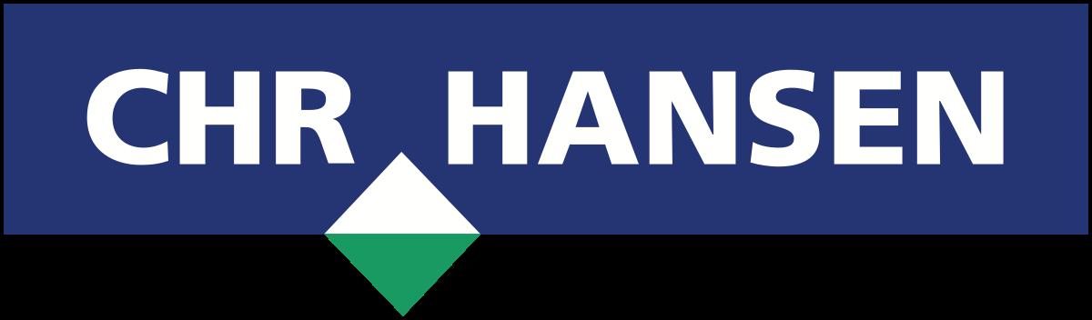 Chr. Hansen - Complete Event