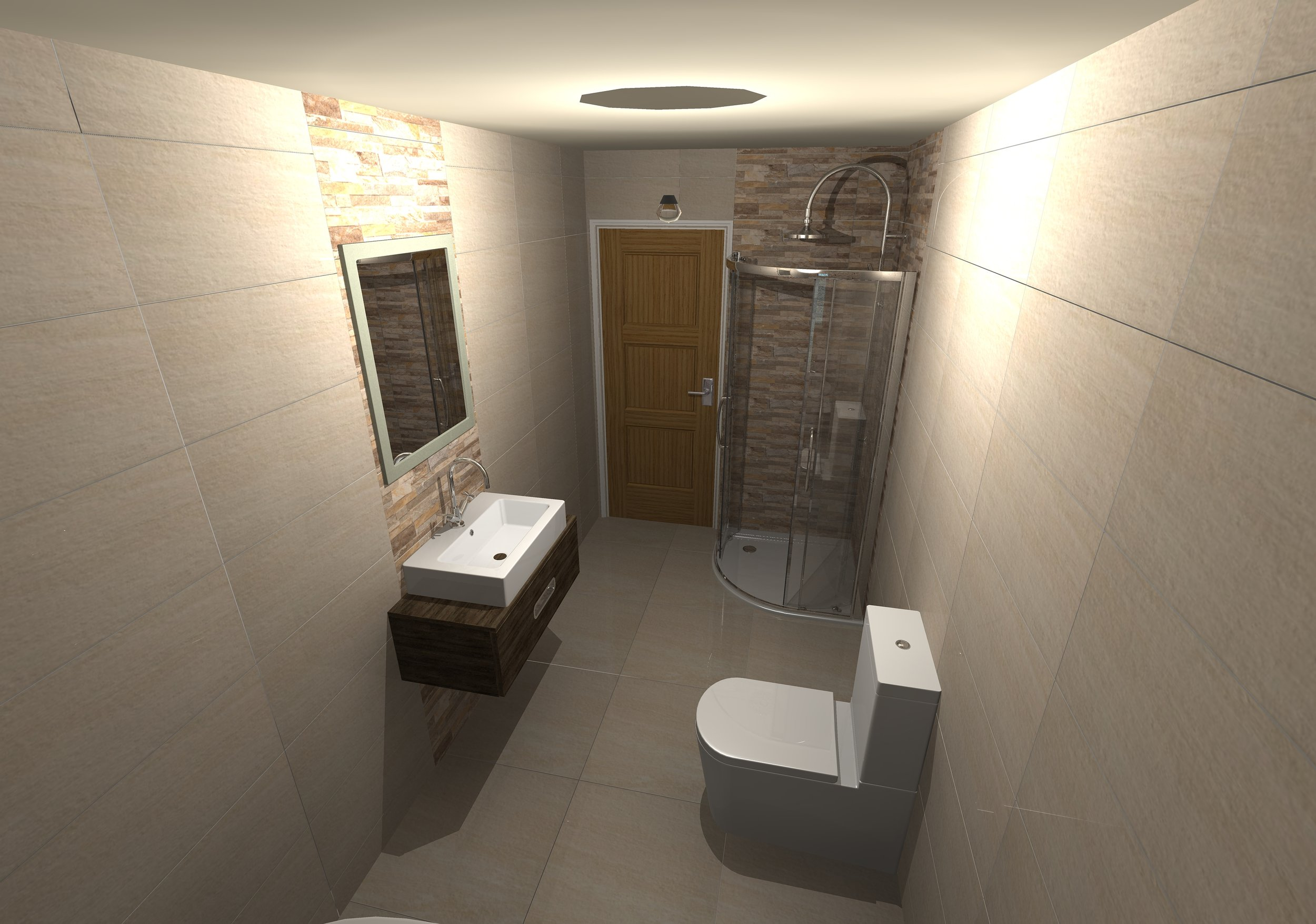 Main Bathroom 2.jpg