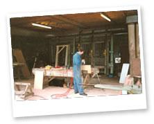 History-Old-Timber-Workshop