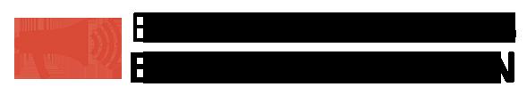 eeo-logo-invert-web.png