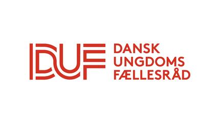 csm_DUF_logo_16-9_f7eae68b6f_baf216be50.png