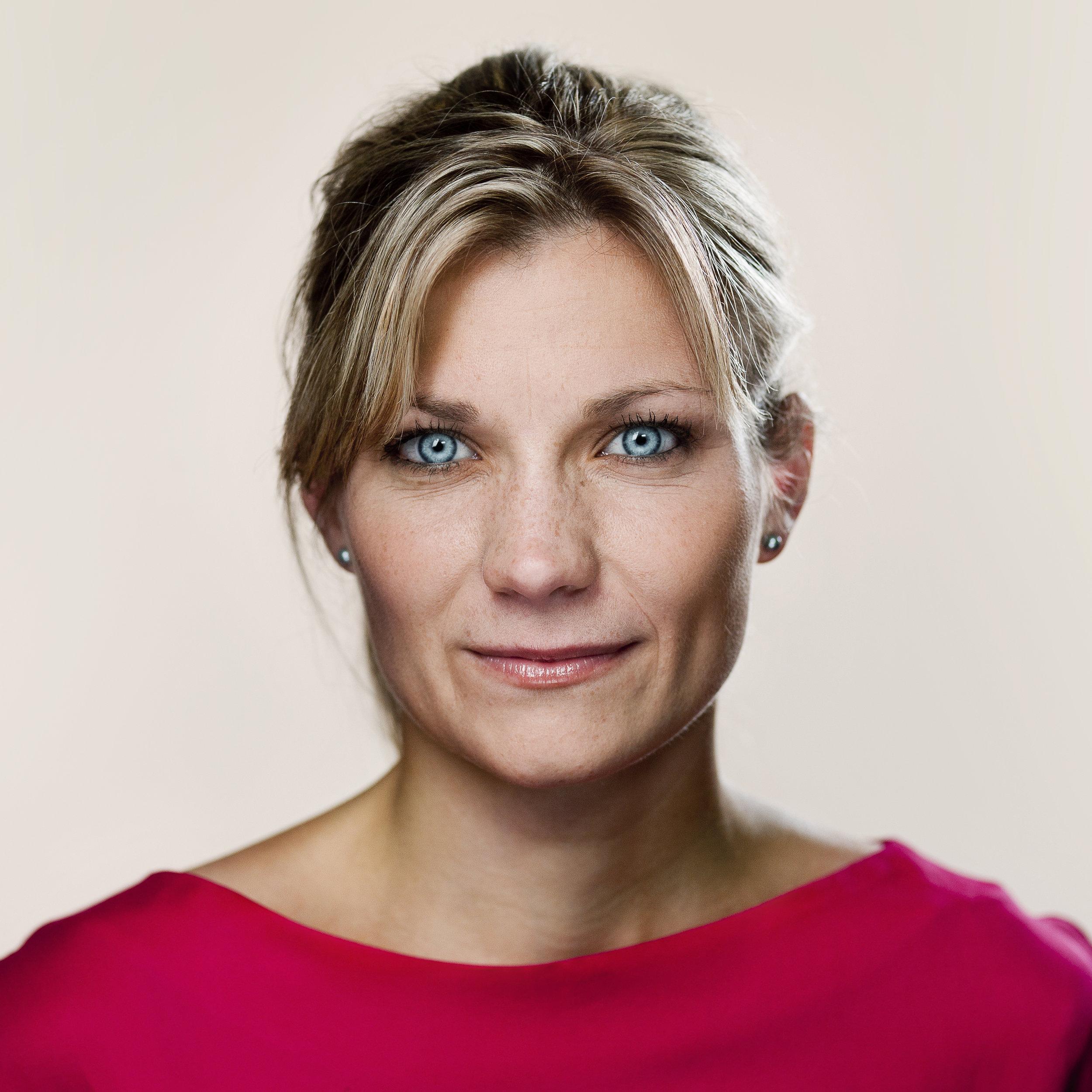 Fotograf: Steen Brogaard