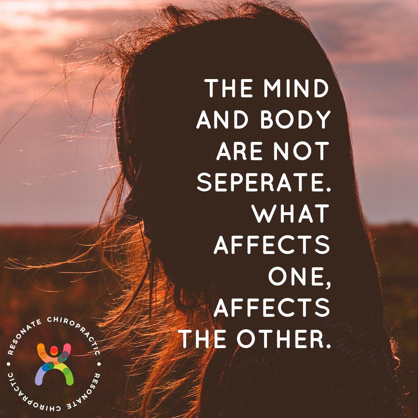 Health+Mind%2C+Healthy+Body.jpg