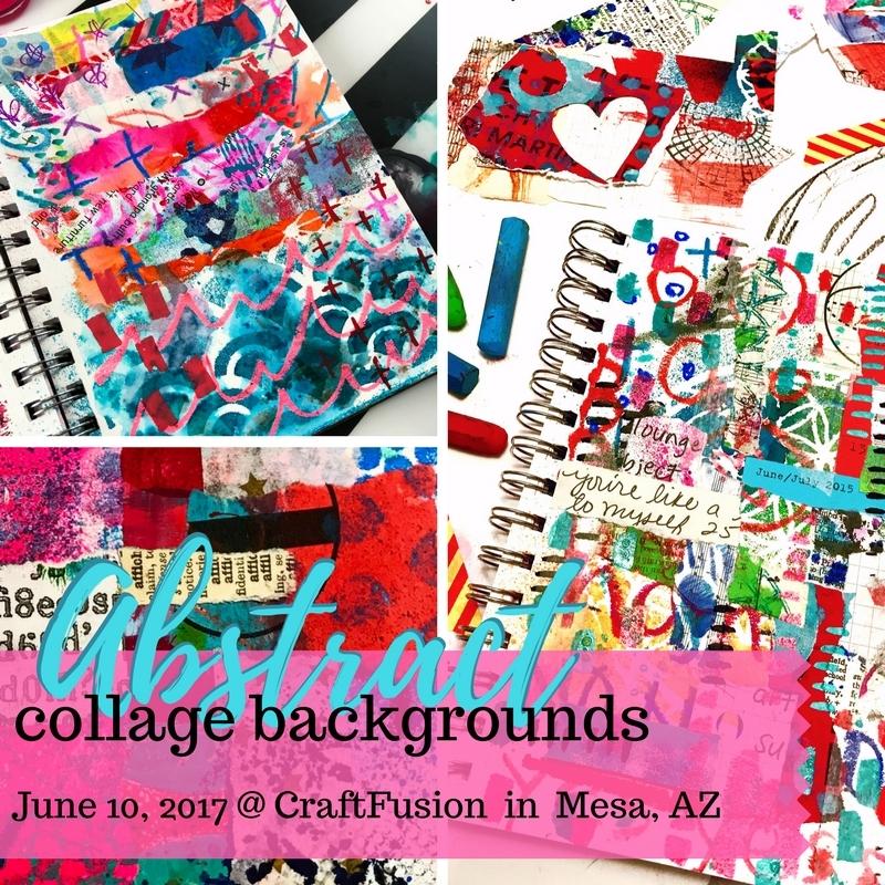 craftfusion collage.jpg