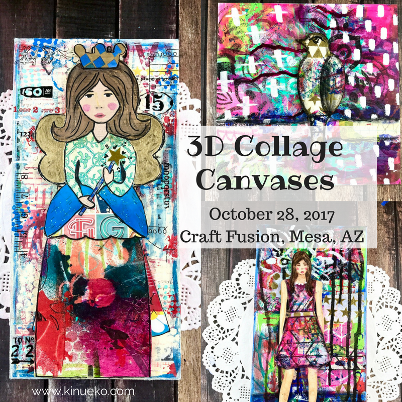 3D Collage Canvases.png