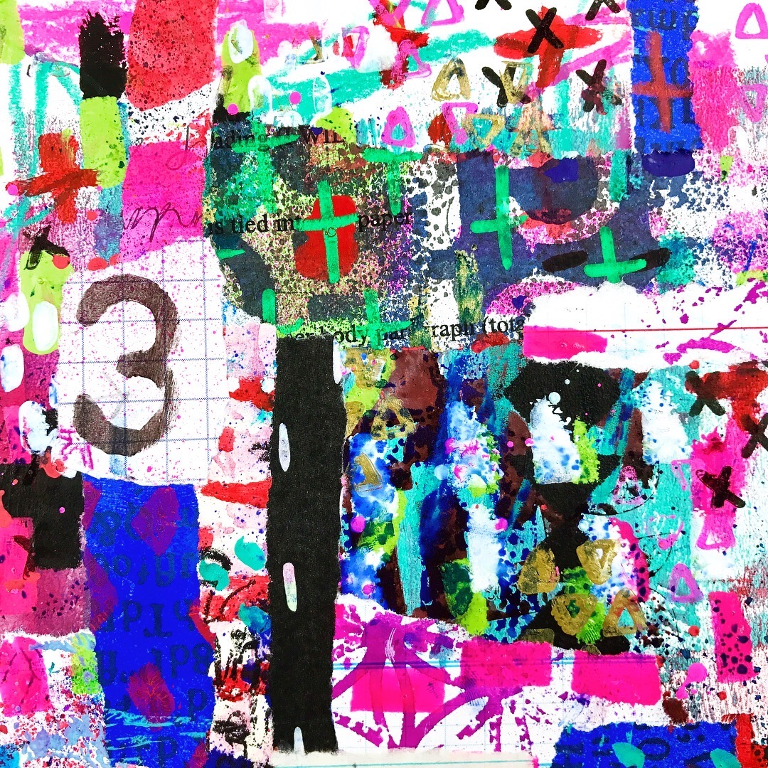 more is more 12 nicole austin.jpg