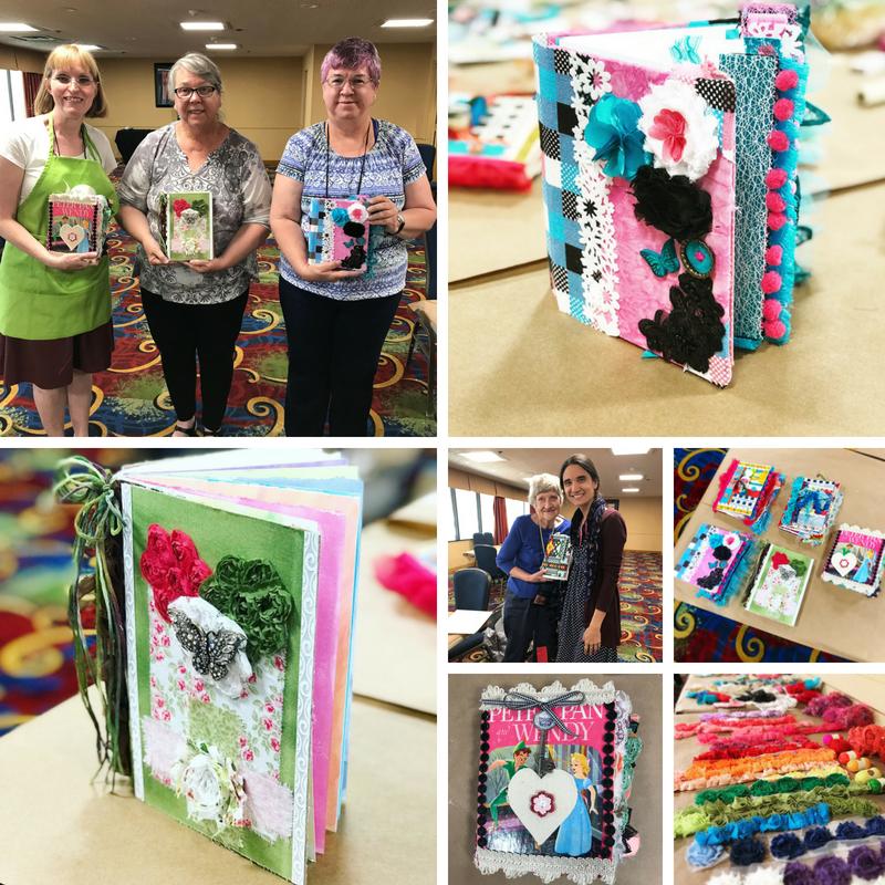 textile art journal students.jpg
