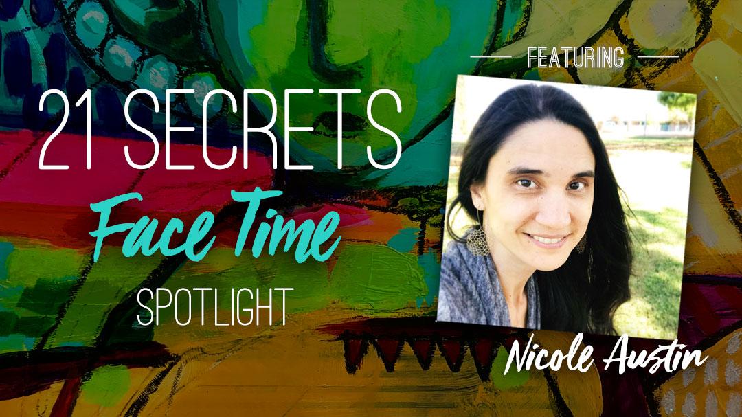 21-SECRETS-Nicole-Austin