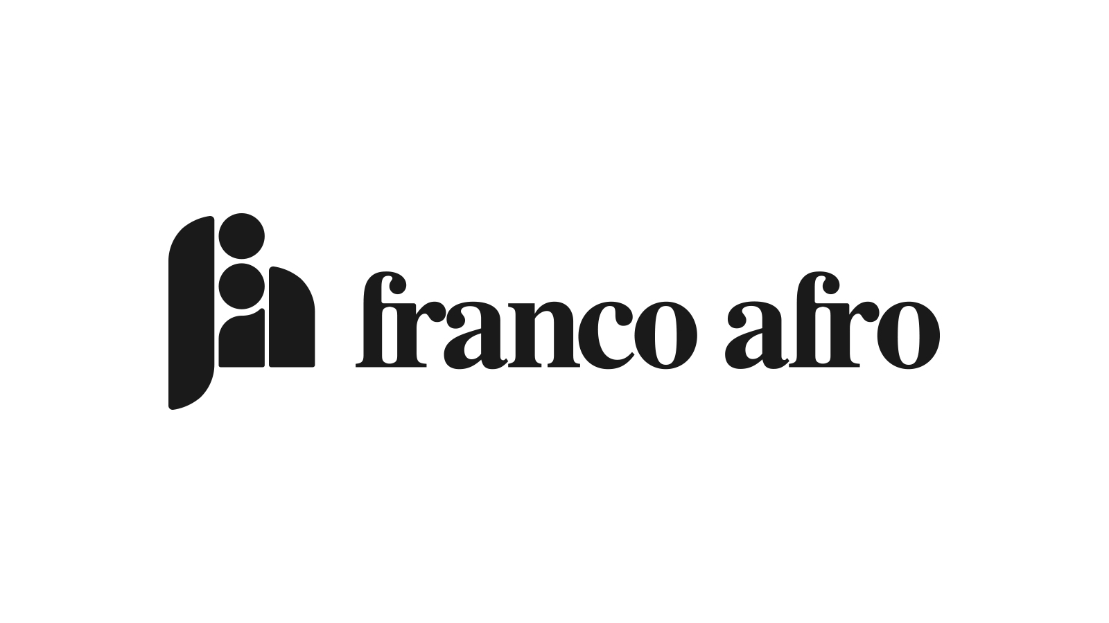 Franco-Afro-Logo-Designed-By-ALSO-Agency