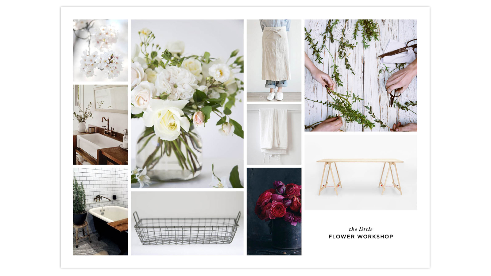 The-Little-Flower-Workshop-Designed-By-ALSO-Agency