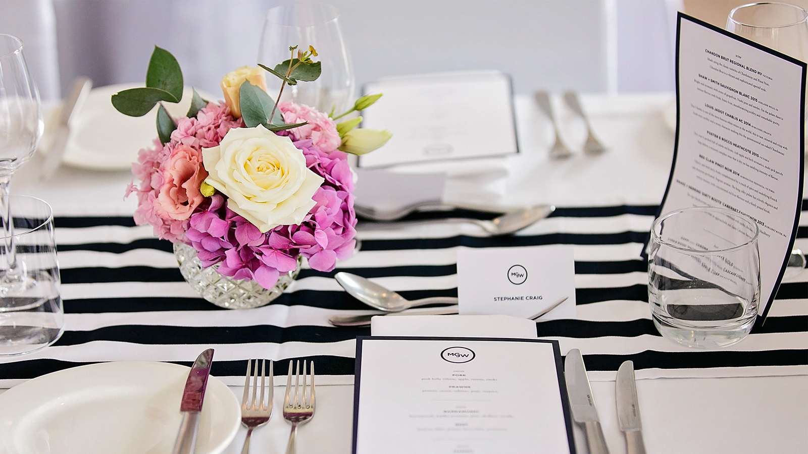 Wedding-Menu-Wine-List-Place-Names-Designed-By-ALSO-Agency-1
