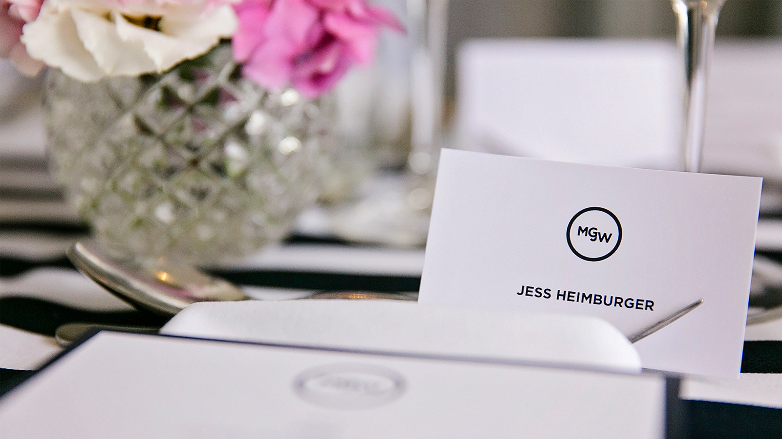 Wedding-Stationery-Place-Names-Designed-By-ALSO-Agency-1
