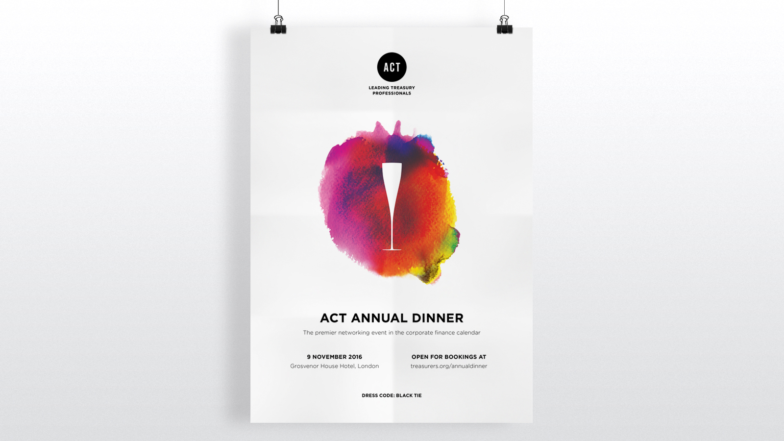 Association-of-Corporate-Treasurers-Annual-Dinner-2016-Invitation-Designed-By-ALSO-Agency